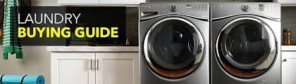 top washer and dryer brands. Best Washer Dryer Top And Brands