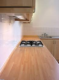 Image Sink We May Make From These Links Laminate Kitchen Countertops Hgtvcom Laminate Kitchen Countertops Pictures Ideas From Hgtv Hgtv