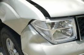 minor car accident. minor car accident anthony carbone