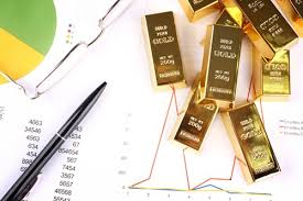 Gold Prices To Return To 1 500 Levels Soon Analysts
