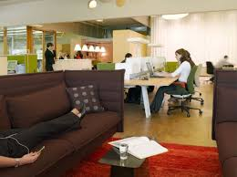 vitra citizen office. contemporary vitra the citizen office concept  vitra alternative work settings  pinterest personal space and spaces on