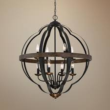 full size of surprising quoizel siren lamps plus hours sworth schonbek chandeliers mini open box
