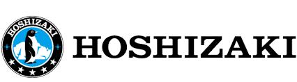 technical hoshizaki america inc hoshizaki america inc hoshizaki america inc