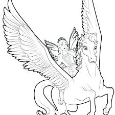 Coloring Pages Fairy Coloring Sheets Fairies Pages Adult Color
