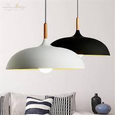 modern industrial pendant lighting. modern d45cm big large project pendant lights nordic office restaurant store industrial lamp quality japanese lighting s