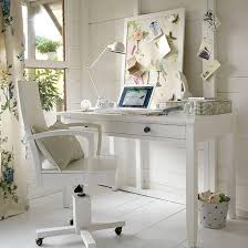 home office ideas uk source http wwwhousetohomecouk room idea picture home office storage ideas 10 of bizarre home office ideas table
