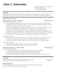 Microsoft Professional Resume Templates Best of Unique Resumes Templates Resume Template 24 Pack Template Creative