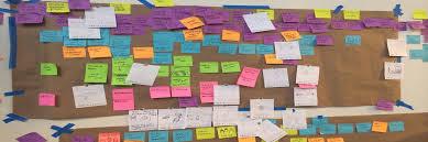 ideas writing essay pdf