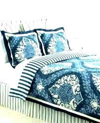 duvet covers macys cover white on twin damask duvet covers macys