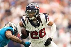 Edition: Texans/Jaguars ...