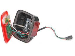 jeep yj tail light wiring wiring diagram fascinating jeep yj tail light wiring wiring diagram list jeep yj tail light wiring