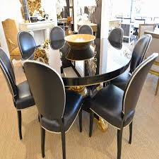 windsor chairs dining room elegant 39 elegant s dining room chairs with arms inspiration