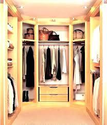 small walk in closet design simple walk in closet ideas walk in closet design ideas small small walk in closet