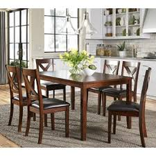 dining room tables sets. dining room tables sets e