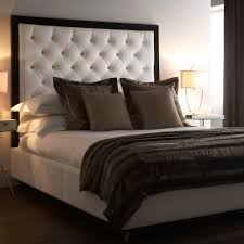 Headboard : Headboards By Design Benches Made From Square Nova ...