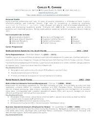 Transportation Resume Examples Transportation Operations Manager Resume Examples Inspiring