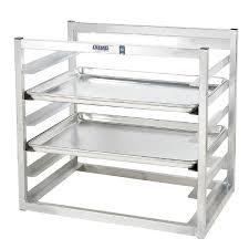 wall mounted bun pan racks bun pan