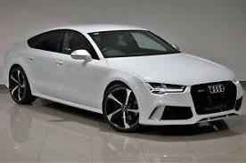 audi a7 2015 black. Interesting Audi Image Is Loading 201564AudiA730SportbackS In Audi A7 2015 Black 1