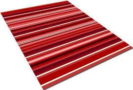 Red kitchen rugs Cheap Red Kitchen Rug Ebay Amazon Uk Red Kitchen Rugs Red Kitchen Rugs Walmart