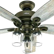 ninety nine ceiling fan most expensive fans how much do cost to run australia