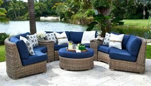 patio furniture naples fl patio furniture fl outdoor patio furniture naples florida