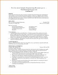Best Solutions Of Sample Resume For 2 Years Experienced Java