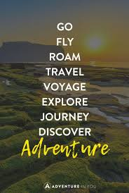 Explore Quotes Interesting Best Travel Quotes 48 Of The Most Inspiring Quotes Of All Time