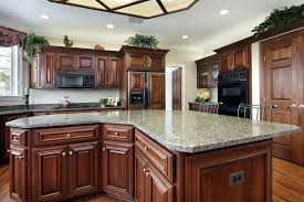 custom luxury kitchen designs that cost more than craigslist maryland cabinets