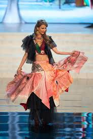 turkey country clothing traditional. Modren Country Miss Turkey 2012 Cagil Ozge Zkul In Country Clothing Traditional S