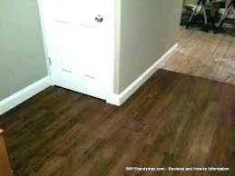 trafficmaster allure tile furniture cute allure tile flooring reviews vinyl sheet photo 2 of 9 plank