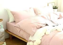 contemporary duvet sets bedding mid queen quilt modern platform beds contemporary duvet covers contemporary super king