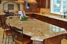 Custom Kitchen Island Design Designer Kitchen Islands Kitchen