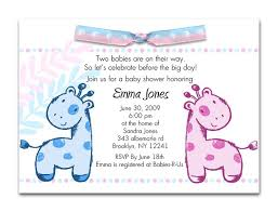 Cute Baby Shower Invitations For Boy Modern Jungle Bear Baby Boy Cute Baby Shower Invitation Ideas
