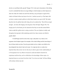 essays on animal rights political science essay animal rights are animal experiments