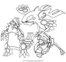 Kyogre Coloring Pages Mega Coloring Pages Inspirational Coloring