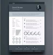 free material resume creative resume templates download free