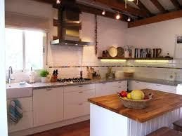 cabinets for wall cabinet suspension rail installation ikea akurum high legs stat kitchen doors do