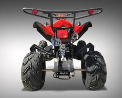 250cc atv mdl ga019 7 whole to dealers only kandi usa