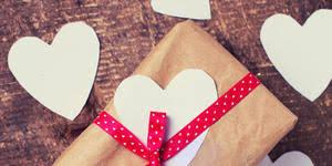 Die Schönsten Sprüche Für Die Hochzeitskarte