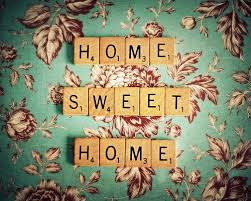 Image result for we're home