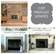 gas fireplace upgrade fireplace insert gas mendota gas fireplace thermocouple replacement