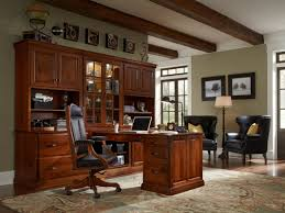 pine office chair. Th Modular Office Colburn Orig Amish Home Furniture Rebelle Gallery Medford Cherry Pine Desk Center Retailers Units Stores Used Columbus Ohio Discount All Chair