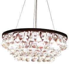 teardrop chandelier earrings wedding urban outfitters kendra scott