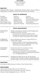 Medical Billing Supervisor Resume Sample Here Are Office Manager Resume Samples Dental Office Manager Office ...