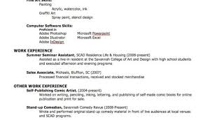 Free Resume Builder Online No Cost resume builder free resume builder create print a resume for 30