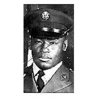 Marvin Rhodes Obituary - Augusta, Georgia   Legacy.com