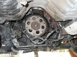 runner cyl auto to manual transmision swap toyota attached n0878 jpg 139 9 kb