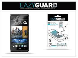 HTC Desire 600 Dual SIM képernyővédő ...