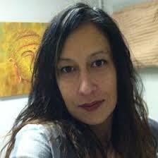 Mary Nix (maryan01570) - Profile | Pinterest