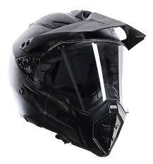 Agv Ax 8 Agv Ax 8 Dual Evo Grunge Helmet Agv Rossi Helmet